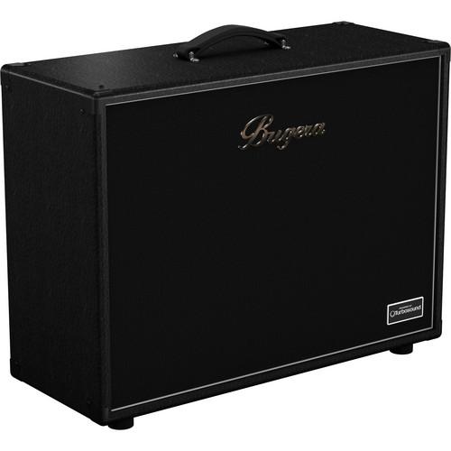 "Bugera 212TS 2x12"" 160W Guitar Cabinet"