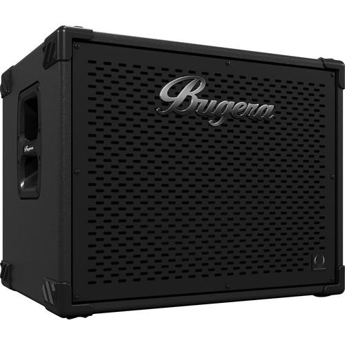 Bugera BT115TS 1x15 1,000W Bass Cabinet