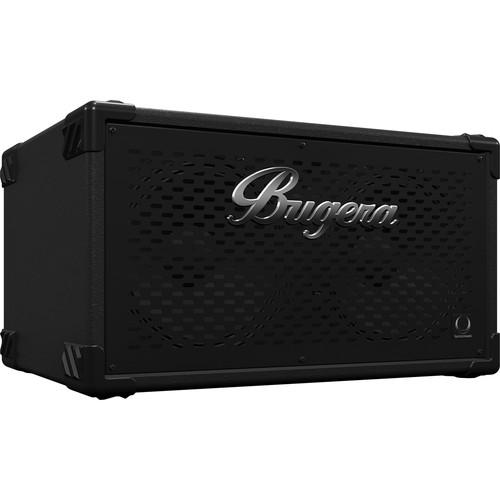 Bugera BT210TS 2x10 1,000W Bass Cabinet