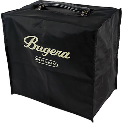 Bugera V5-PC High-Quality Protective Cover for V5 INFINIUM Guitar Amplifier (Black)