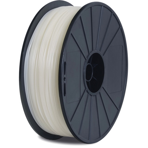 BuMat Elite Dreamer 1.75mm ABS Filament (1.5 lb, Luminous)