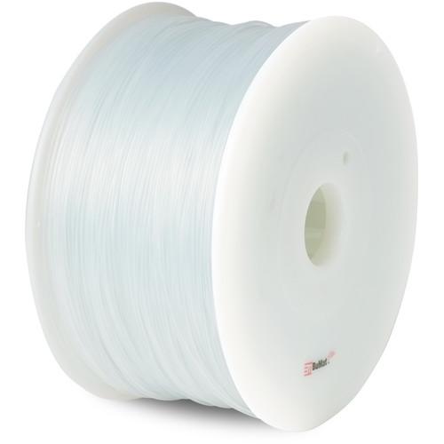BuMat 1.75mm Elite Nylon Filament (1kg, Cream)