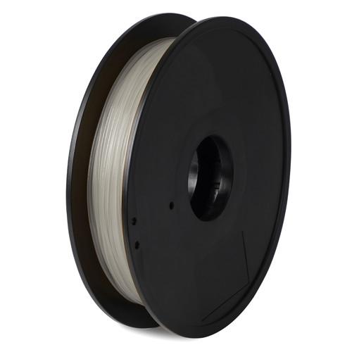 BuMat 1.75mm Elite PVA Filament (0.5kg, Natural)