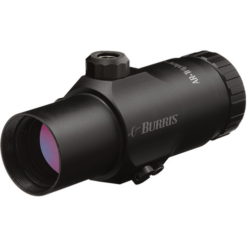 Burris Optics 3x26 AR-Tripler