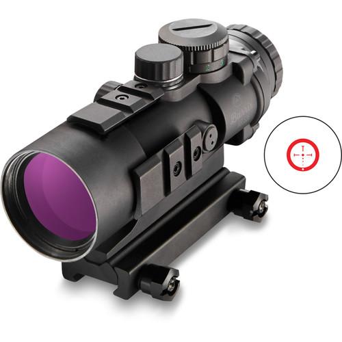 Burris Optics 5x36 AR-536 Rifle Sight Kit (Ballistic CQ Reticle)