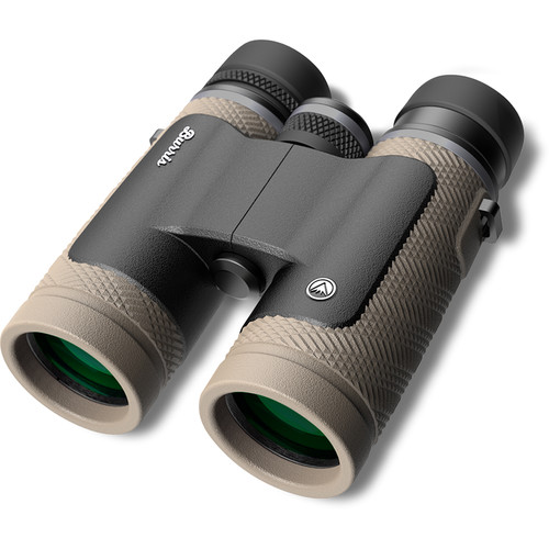 Burris Optics 8x42 Droptine Binocular