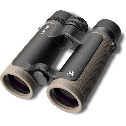 Burris Optics 8x42 Signature HD Binocular