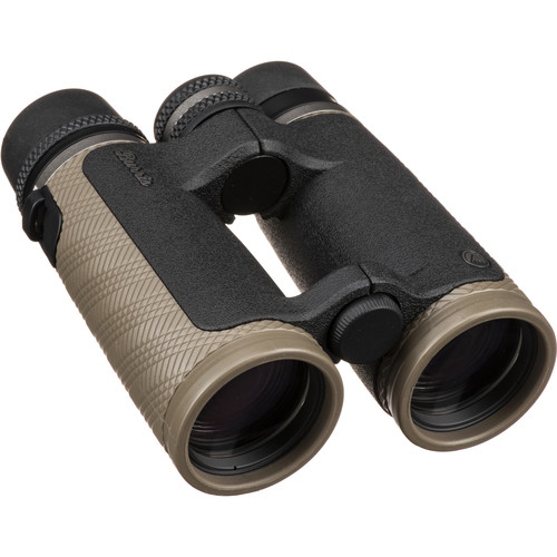 Burris Optics 10x42 Signature HD Binocular