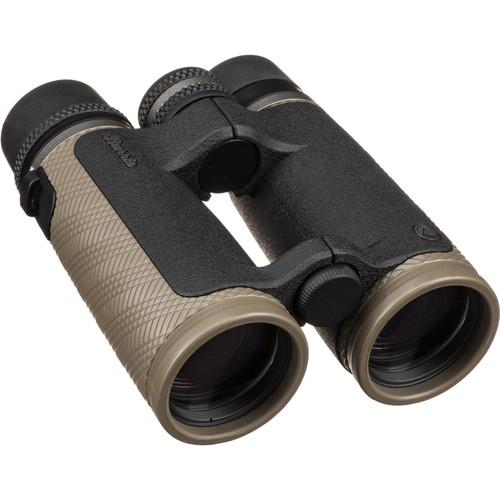 Burris Optics 10x42 Signature HD Binoculars