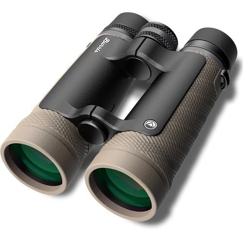 Burris Optics 12x50 Signature HD Binoculars
