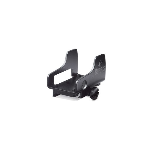 Burris Optics Protector Mount for FastFire Sights