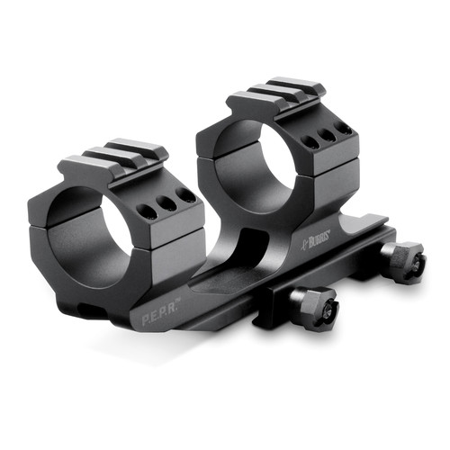 "Burris Optics AR P.E.P.R. Riflescope Mount (1.60"" Height)"
