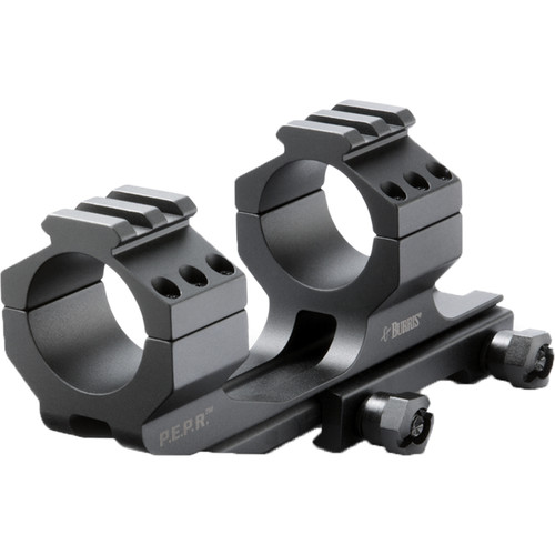 "Burris Optics AR P.E.P.R. Riflescope Mount (1.64"" Height)"
