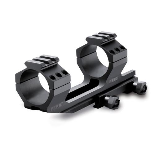 "Burris Optics AR P.E.P.R. Riflescope Mount (1.35"" Height)"