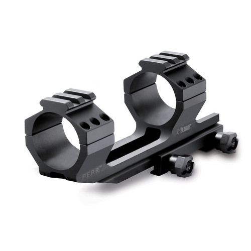 "Burris Optics AR P.E.P.R. Riflescope Mount (1.35"" Height)"