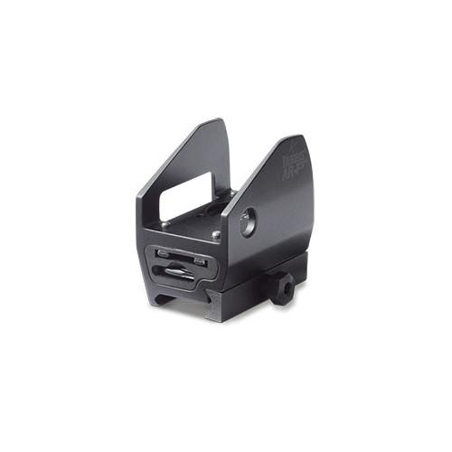 Burris Optics AR-F3 Flattop FastFire Mount