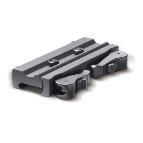 Burris Optics AR-QD Mount for AR-332