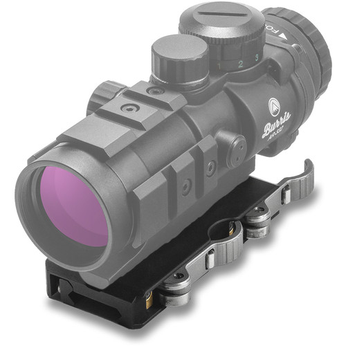 Burris Optics AR-Z QD Mount