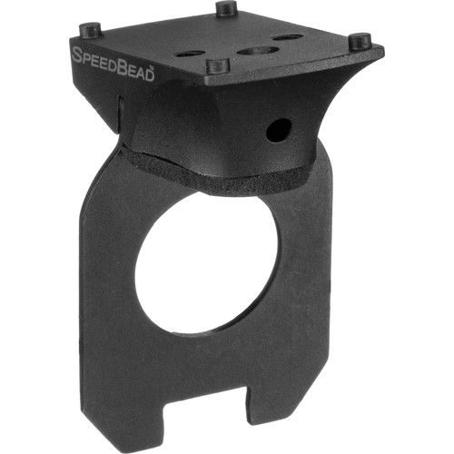 Burris Optics SpeedBead Shotgun Mount for FastFire Red Dot Sight (Benelli M1)