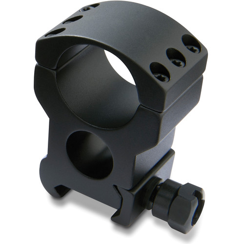 "Burris Optics 30mm Xteme Tactical Ring for Mounting Riflescopes (1.6"" Height)"
