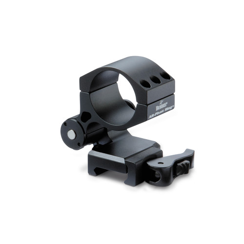 Burris Optics AR-QD Pivot Ring for AR-Tripler