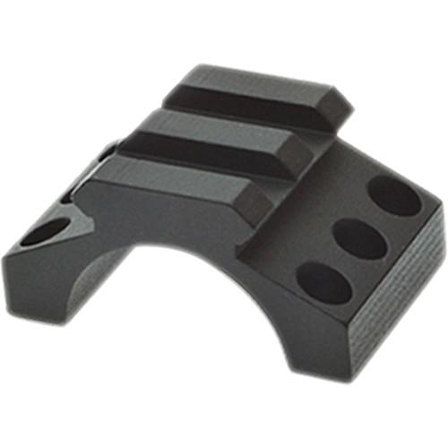 Burris Optics 30mm Picatinny Top for XTR Rings
