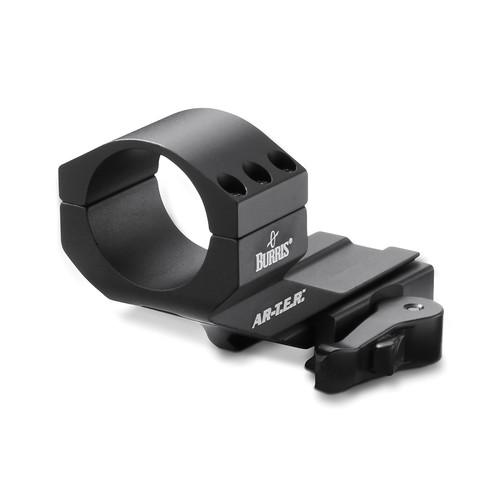 Burris Optics AR-T.E.R. Extension Ring