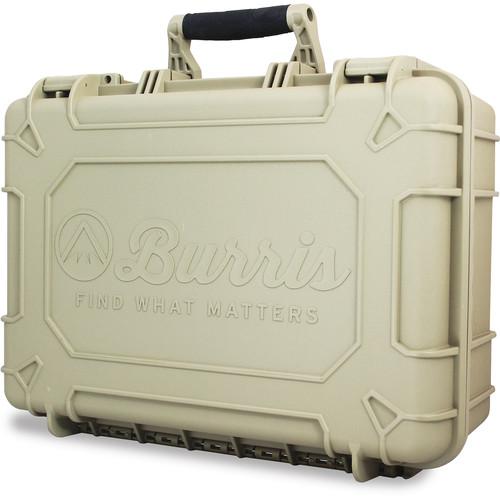 Burris Optics Hard Case for Signature HD Spotting Scope