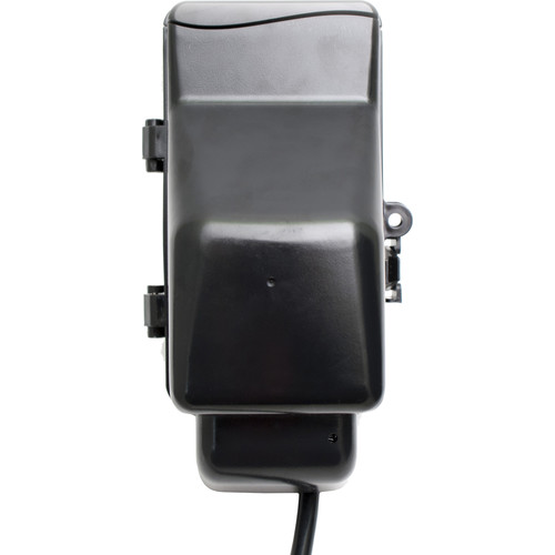 Bush Baby Stake Timer with 1080p Covert Camera