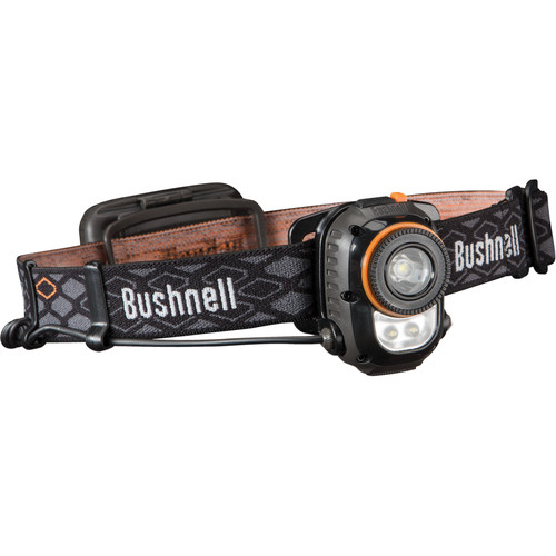 Bushnell H150L Rubicon Headlamp