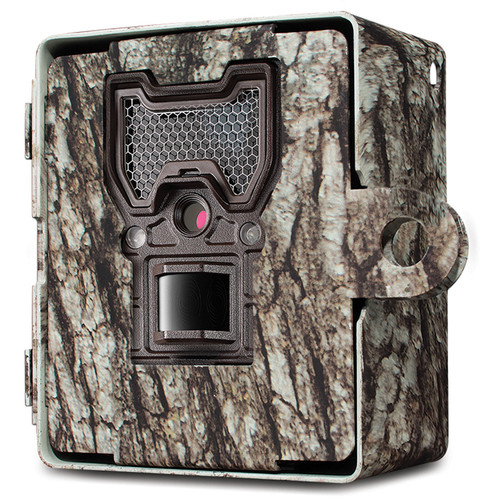 Bushnell Trophy Aggressor Series Camera Bear Safe / Security Case