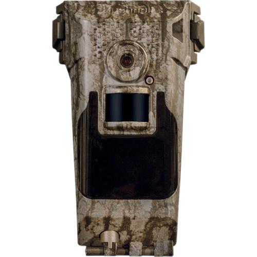 Bushnell Impulse Cellular Trail Camera (AT&T)