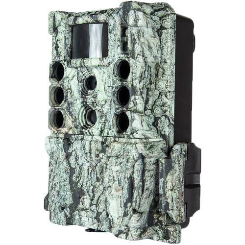 Bushnell Core DS-4K No-Glow Trail Camera (Camo)