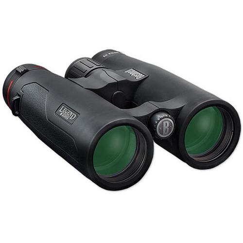 Bushnell 8x42 Legend M-Series Binocular