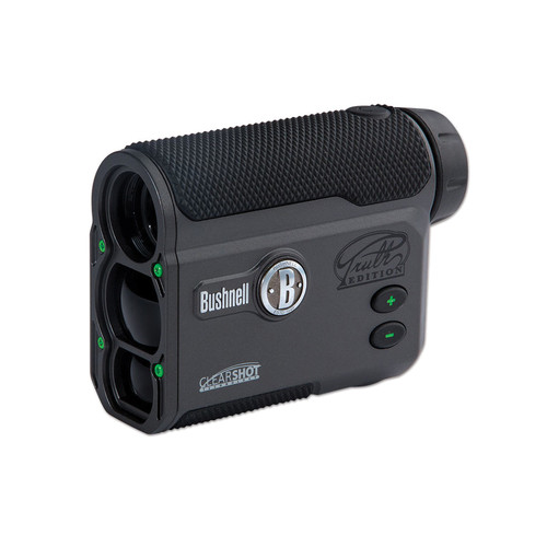 Bushnell 4x20 The Truth with ClearShot Laser Rangefinder