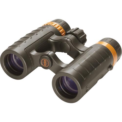 Bushnell 8x25 Off Trail Binocular