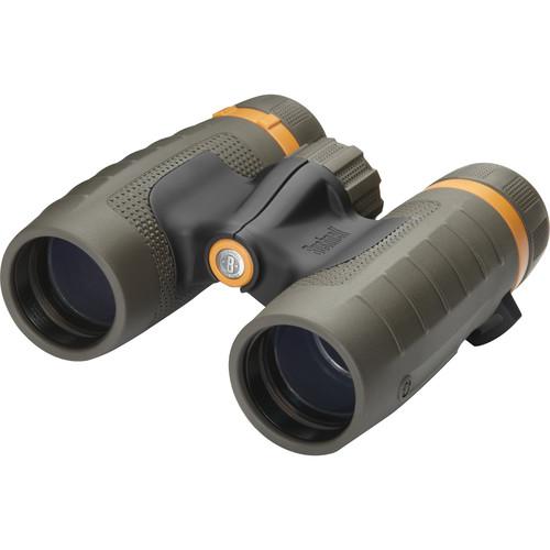 Bushnell 8x32 Off Trail Binocular