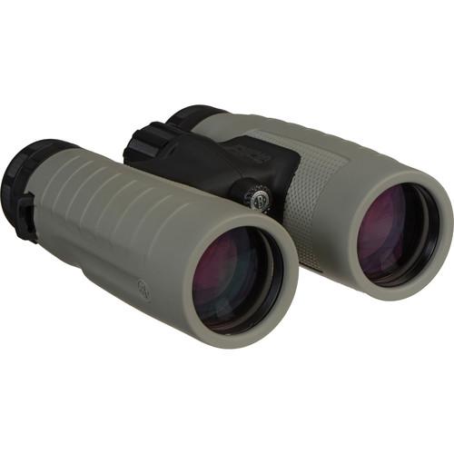 Bushnell 10x42 NatureView Roof Binocular