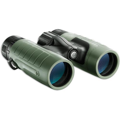 Bushnell 8x32 NatureView Roof Binocular
