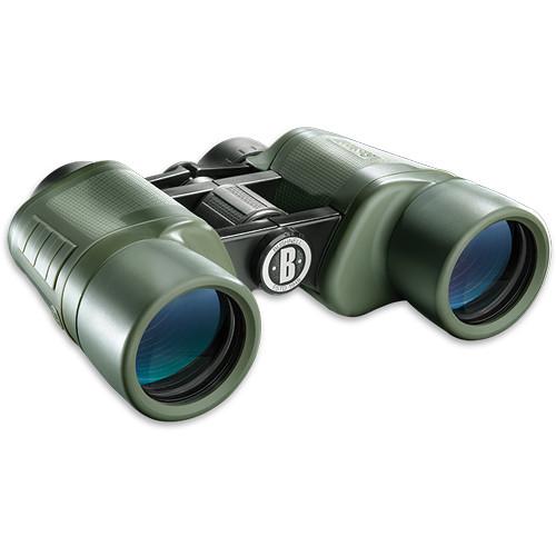 Bushnell 8x42 NatureView Porro Binocular
