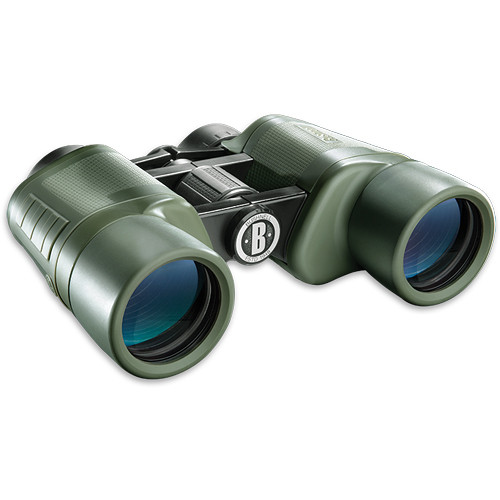 Bushnell 10x42 NatureView Porro Binocular