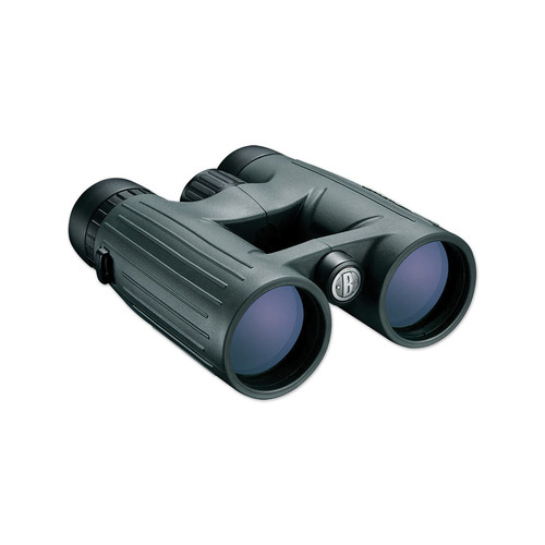 Bushnell 10x42 Excursion HD Binocular