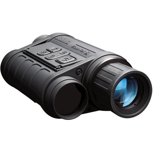 Bushnell 3x30 Equinox Z Night Digital Vision Monocular