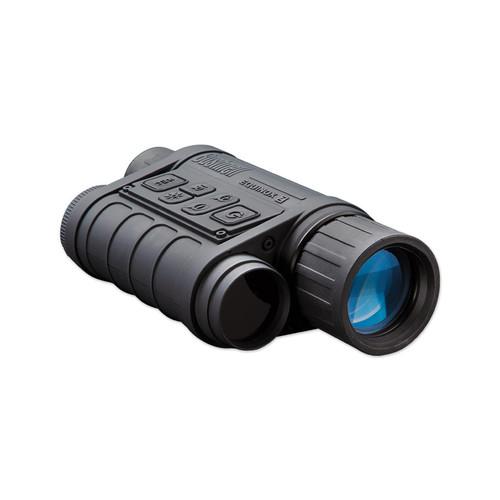 Bushnell 4.5x40 Equinox Z Digital Night Vision Monocular