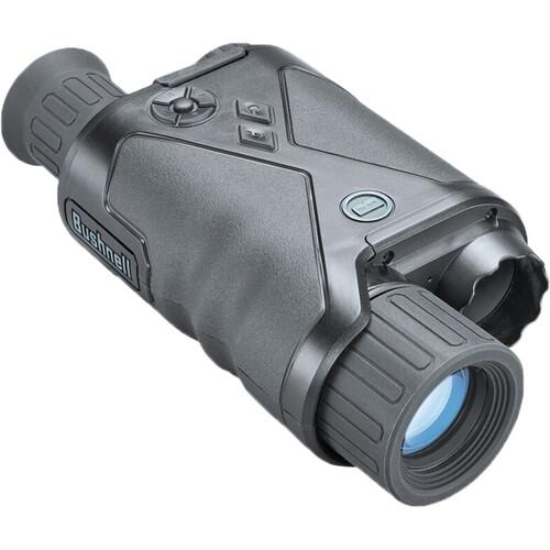 Bushnell 3x30 Equinox Z2 Digital Night Vision Monocular