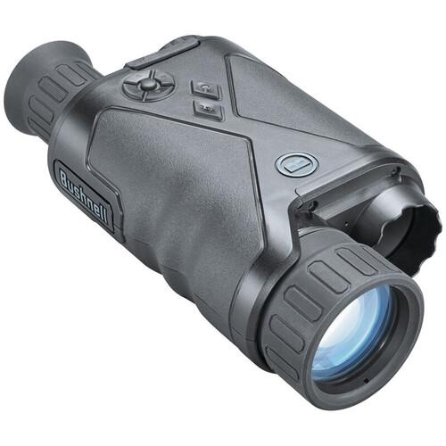 Bushnell 4.5x40 Equinox Z2 Digital Night Vision Monocular