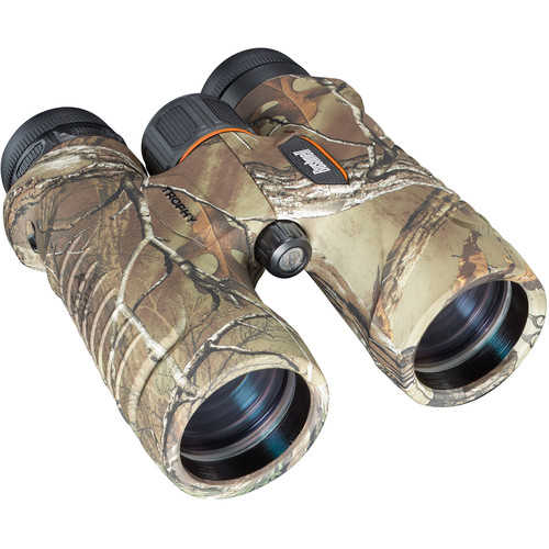Bushnell 10x42 Trophy Binocular (RealTree Xtreme Camo)
