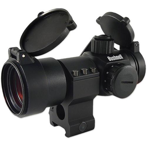 Bushnell 1x32 AR Optics TRS-32 Red Dot Sight