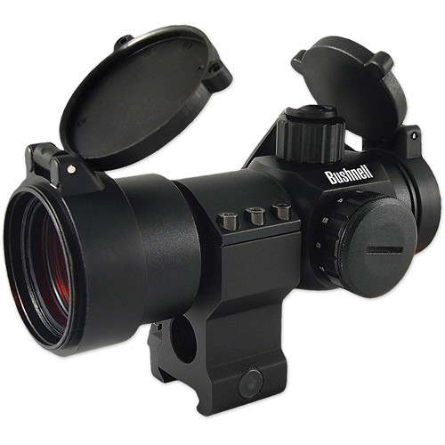 Bushnell 1x32 AR Optics TRS-32 Red Dot Sight (Clamshell)