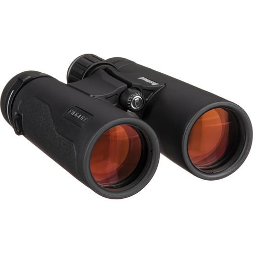 Bushnell 10x42 Engage Binocular